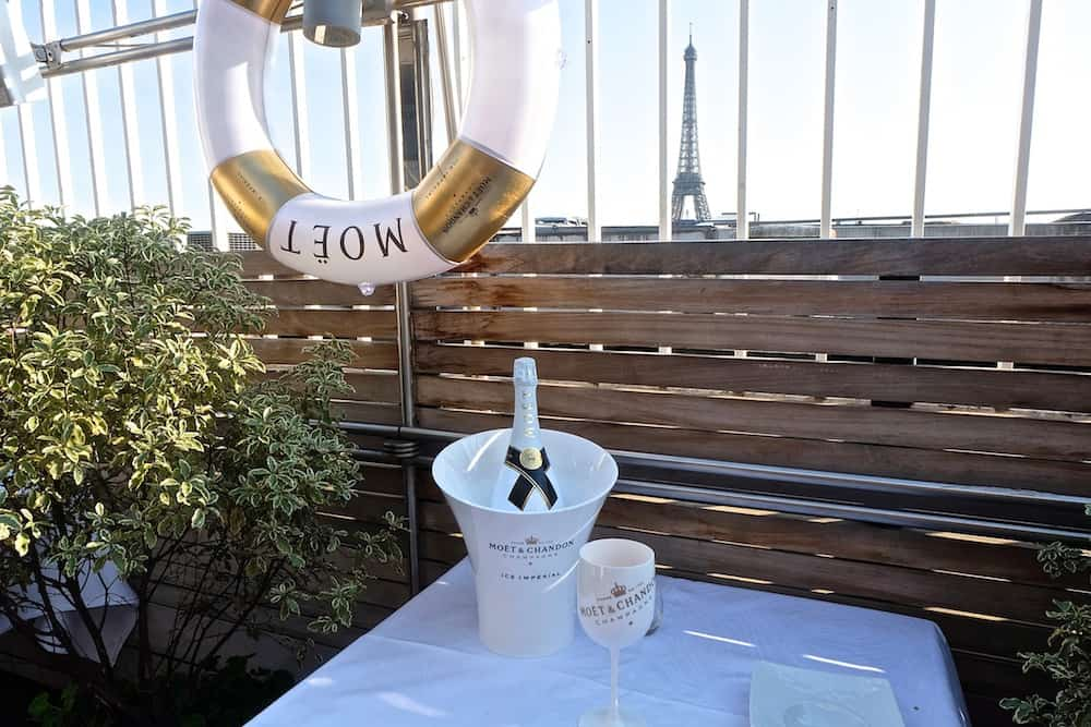 moet-chandon-ice-imperial-maison-blanche-paris-terrasse