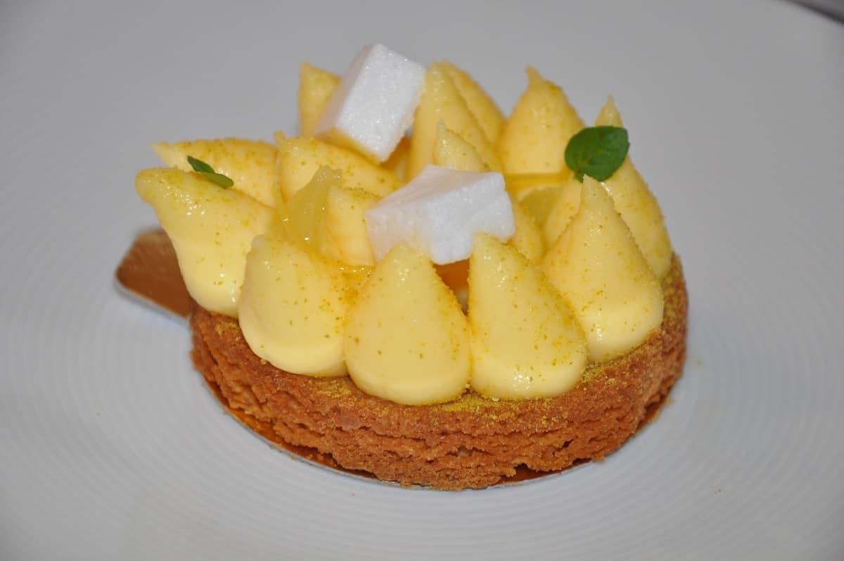 patisserie-thoumieux-meilleure-tarte-citron-paris
