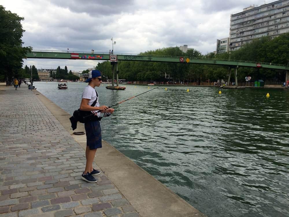 pavillondescanaux-paris-19