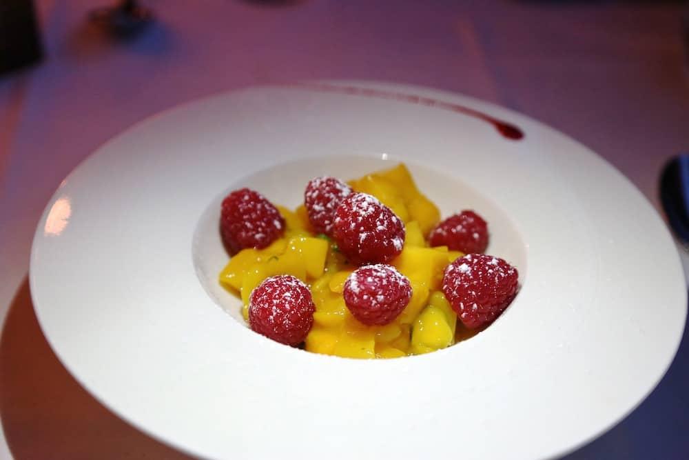 quai-ouest-suresnes-dessert