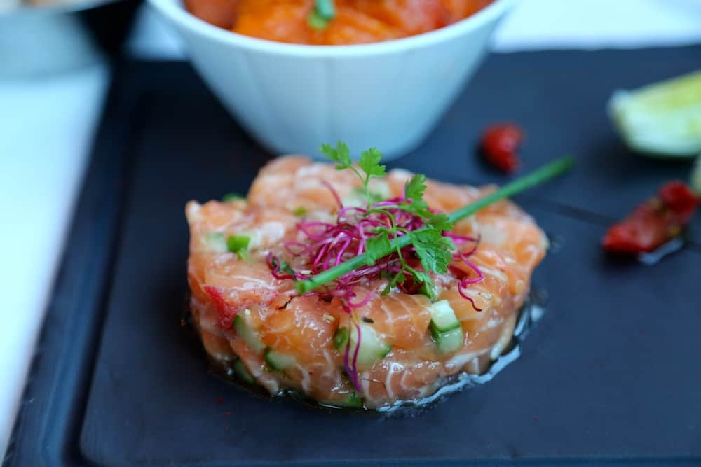 quai-ouest-suresnes-paris-viande