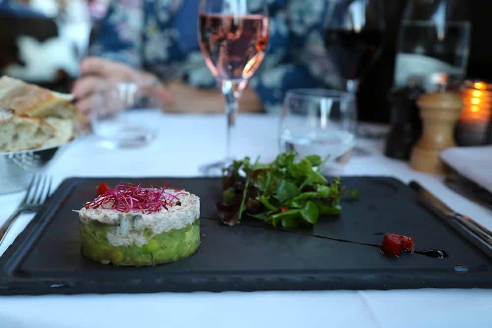 quai-ouest-suresnes-restaurant