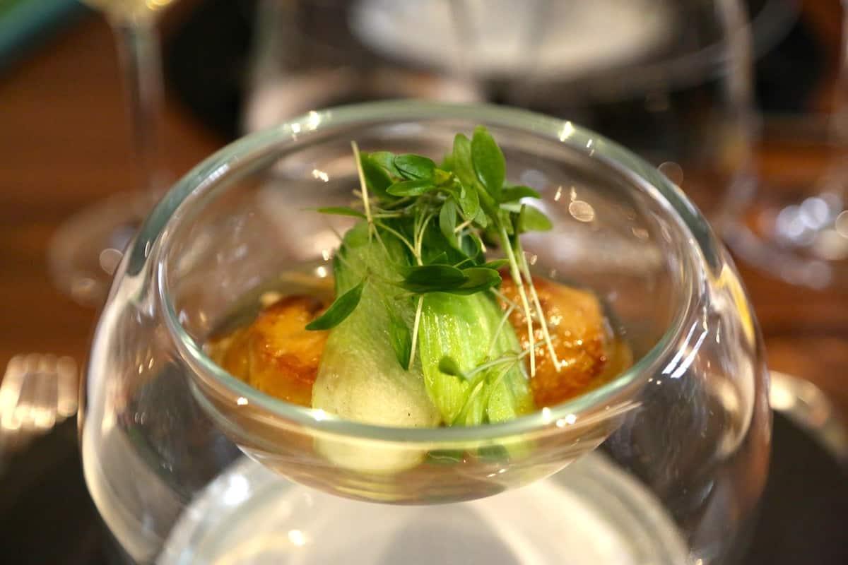 restaurant-auguste-parisi7
