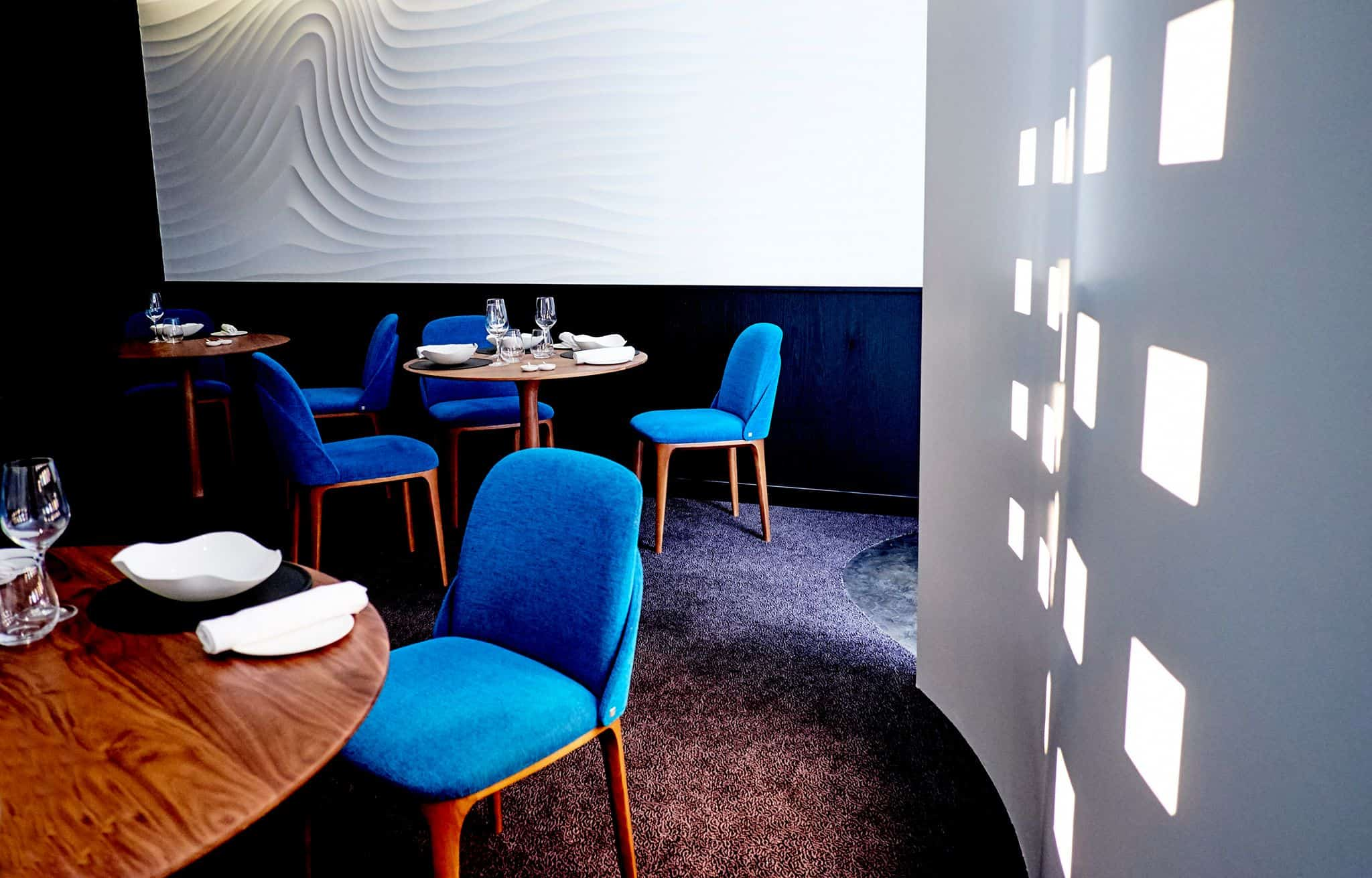 restaurant-auguste