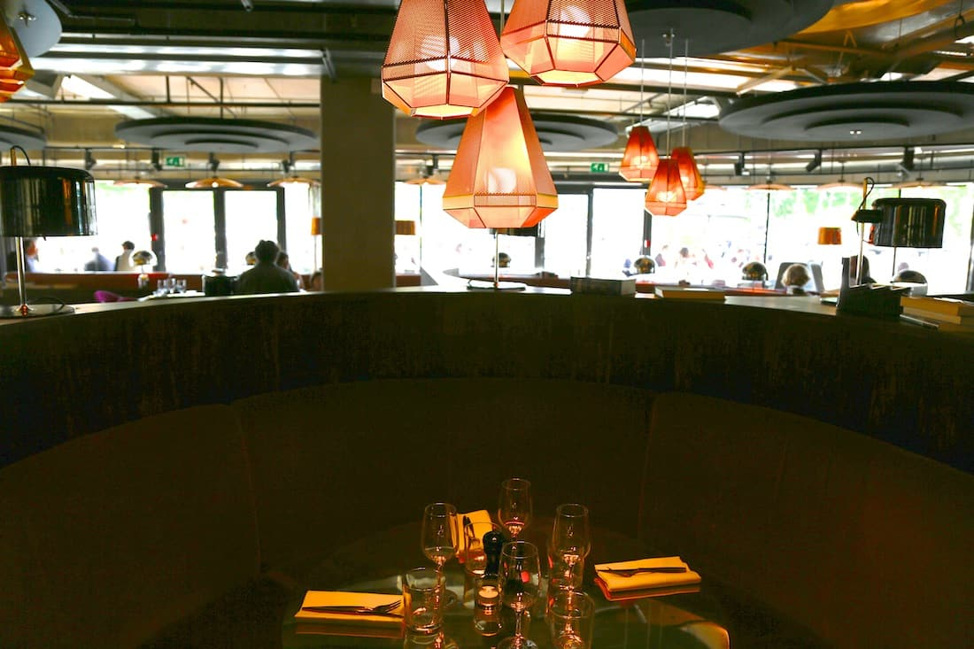 restaurant-eclectic-beaugrenelle