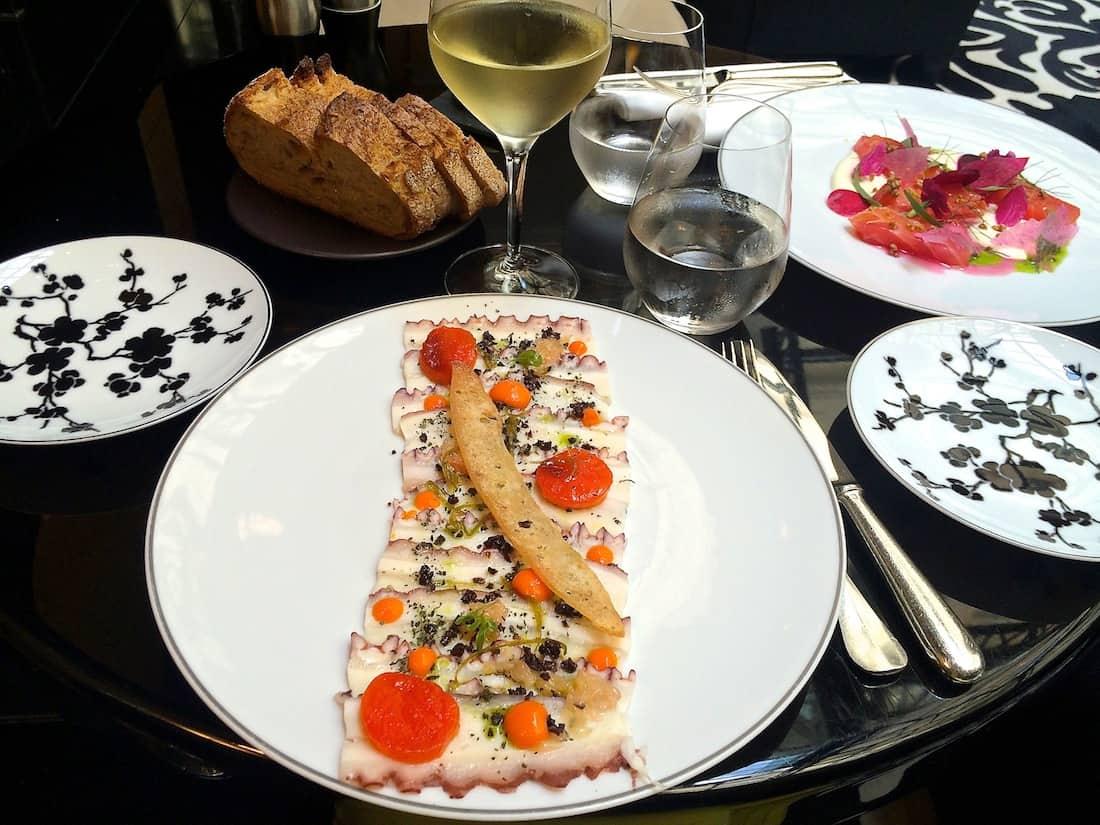 restaurant-hyatt-madeleine-paris-8-gastronomique