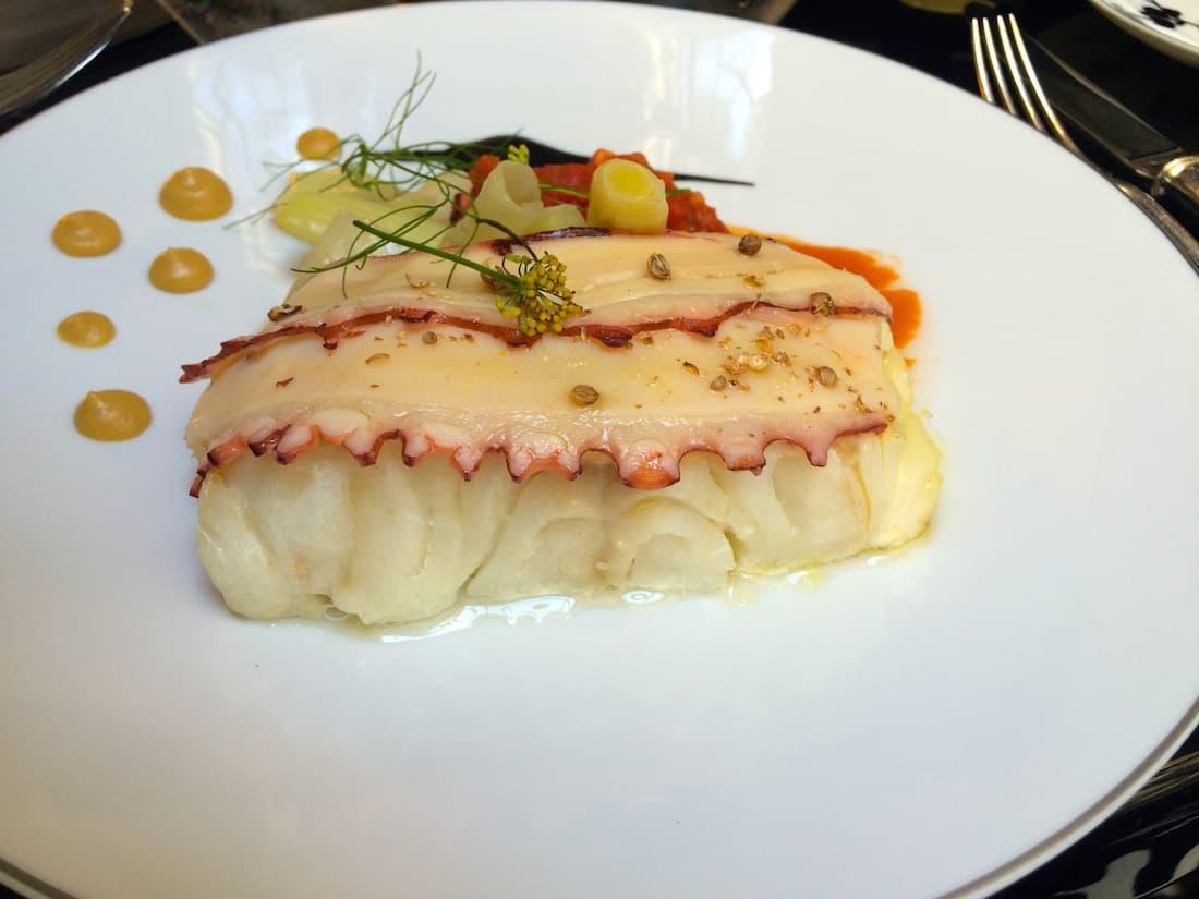 restaurant-hyatt-madeleine-paris