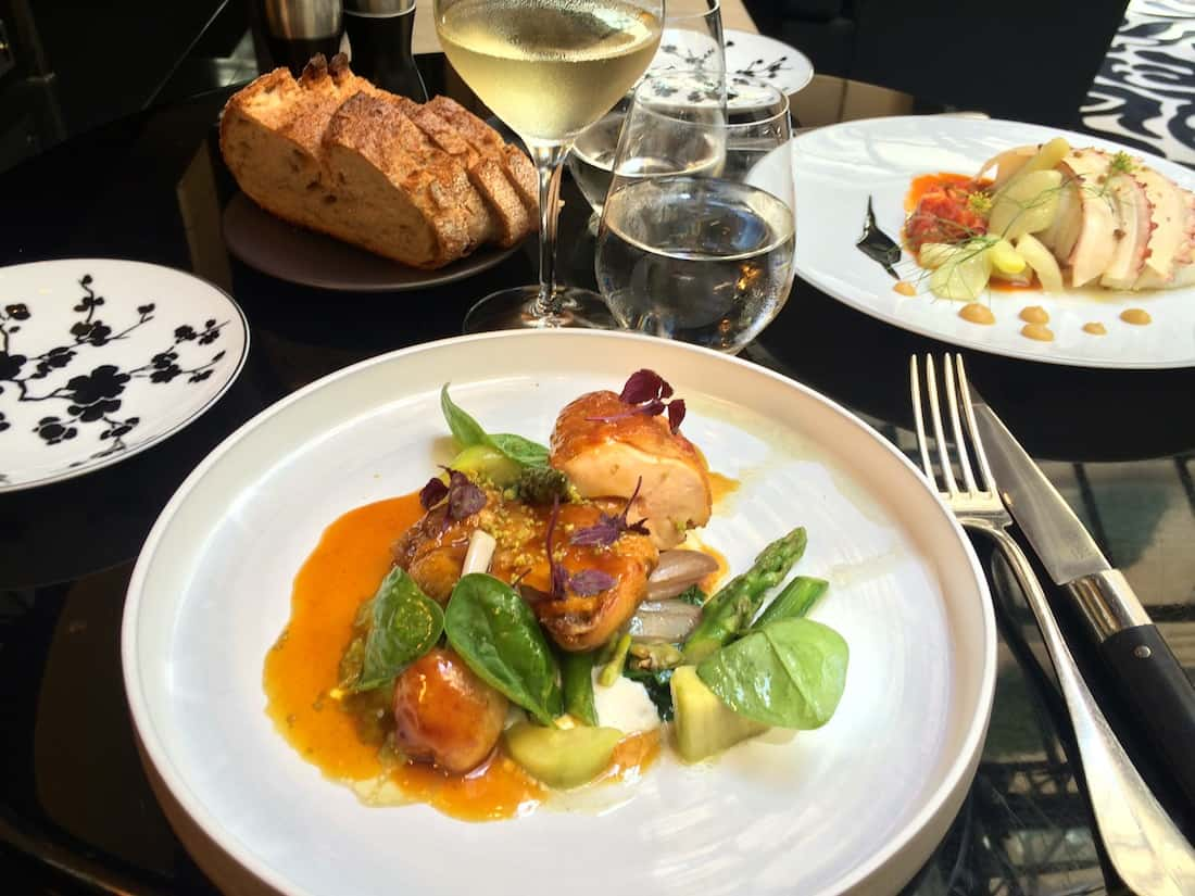 restaurant-hyatt-madeleine