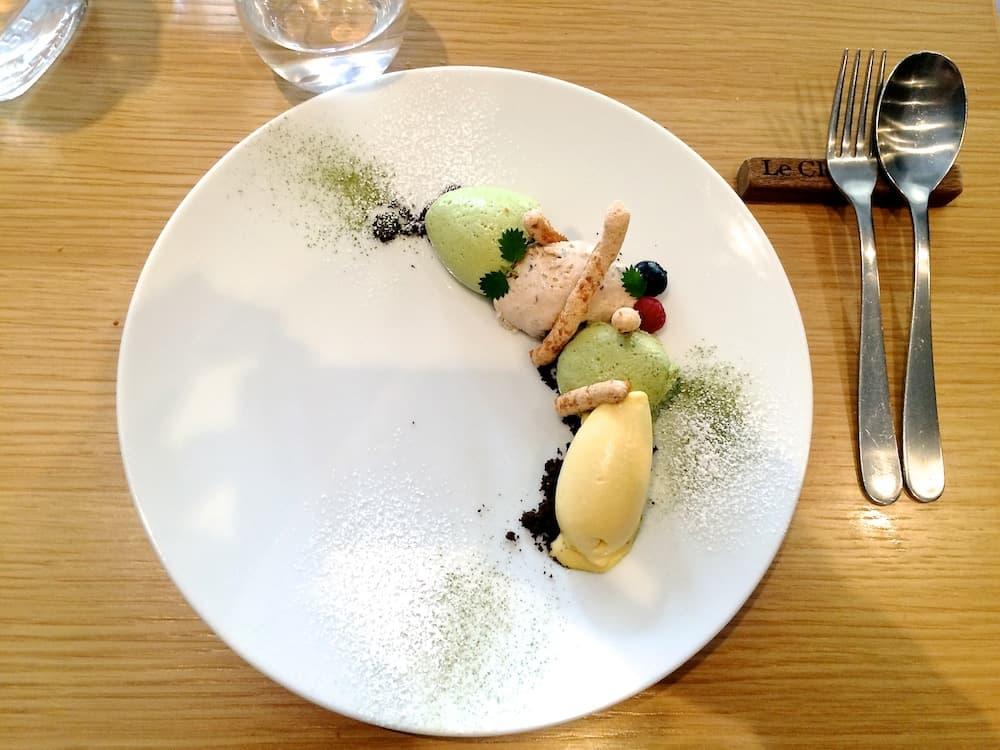 restaurant-le-clos-Y-avenue-du-maine