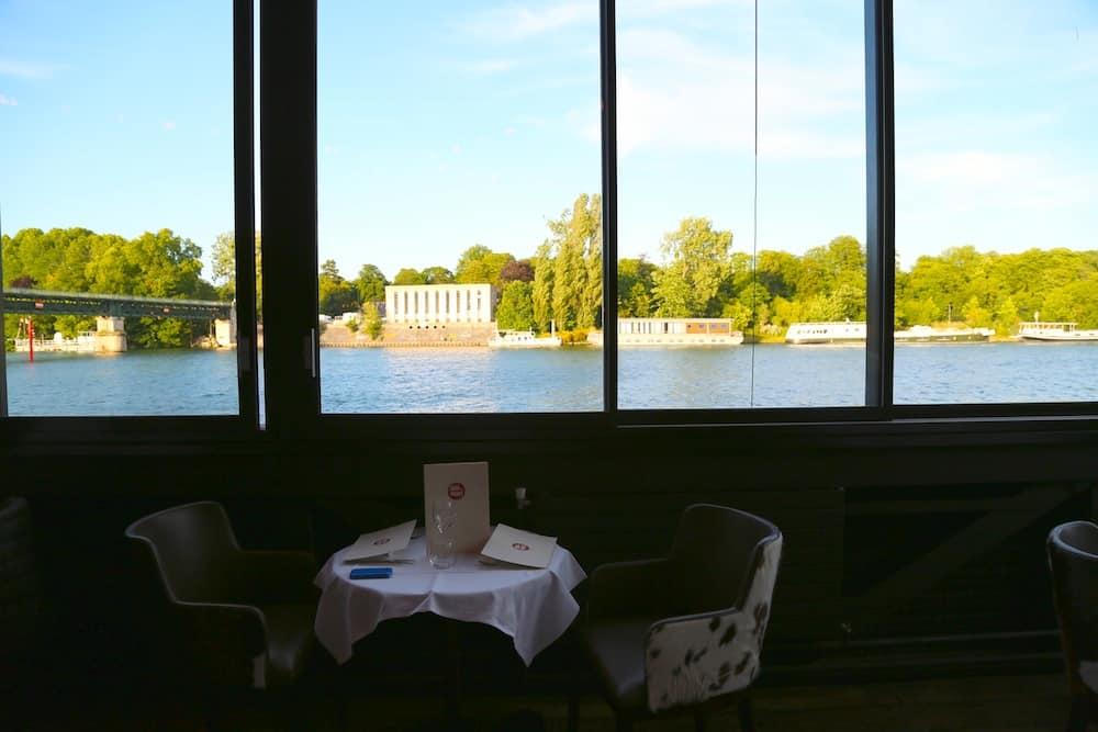 restaurant-viande-quai-ouest-suresnes