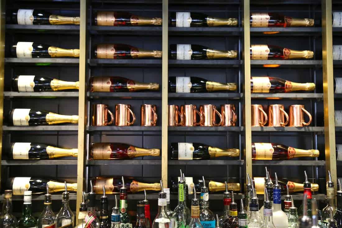 resto-bar-eclectic-paris-15