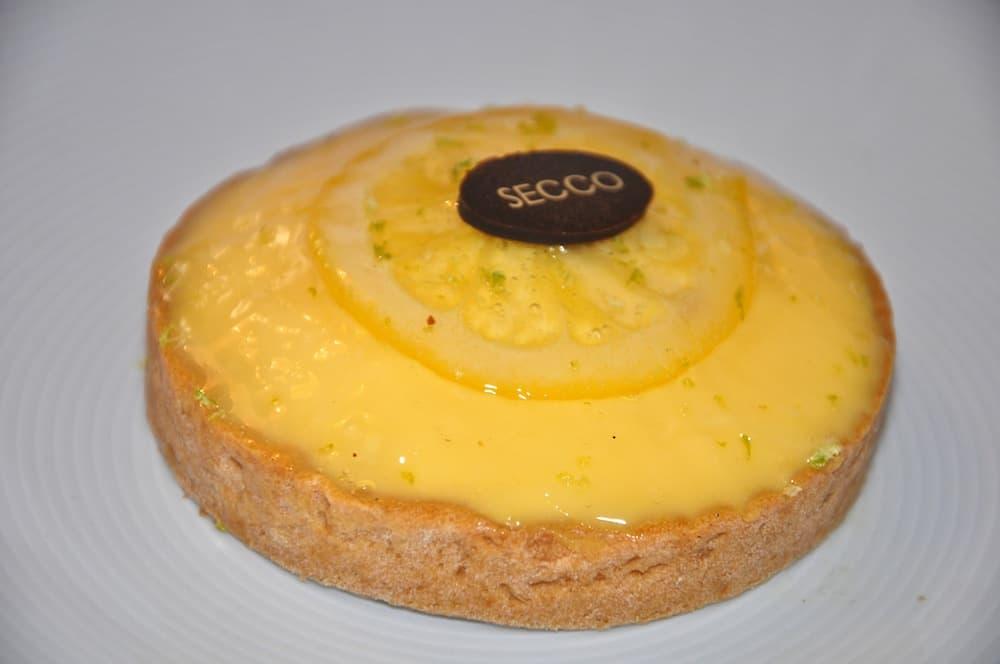 secco-meilleure-tarte-citron-paris