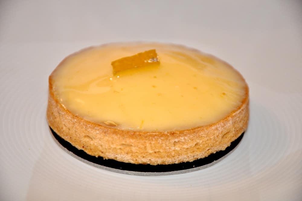 tartelette-citron-marletti