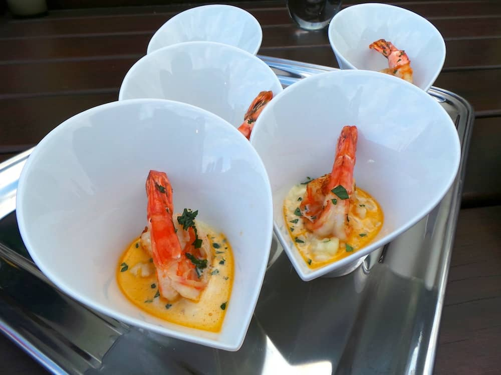 terrasse-warwick-crevettes