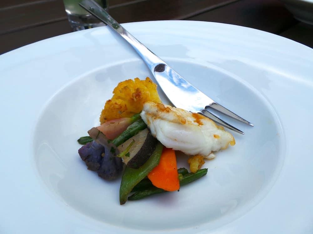 terrasse-warwick-poisson