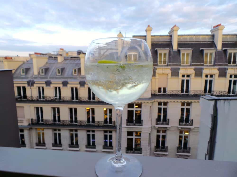 terrasse-warwick-verre