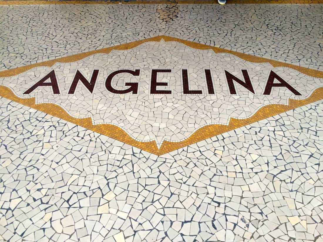 angelina-paris-salon-de-the-carrelage