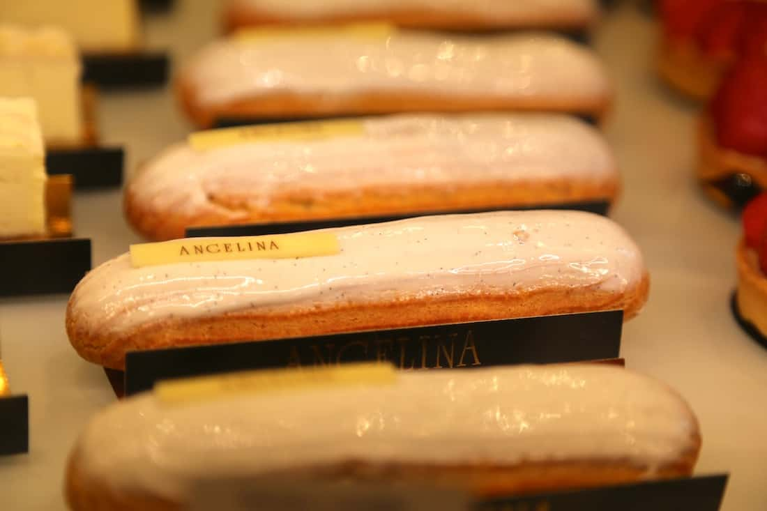 angelina-paris-salon-de-the-eclair