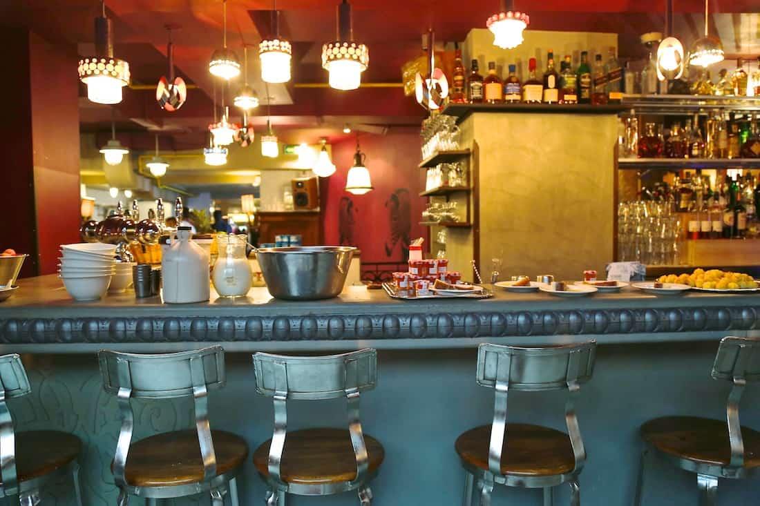 brunch-bliss-paris-1-bar