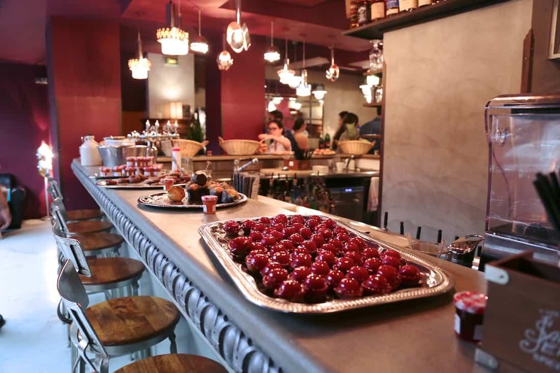 brunch-bliss-paris-1-buffet-volonte-sucre
