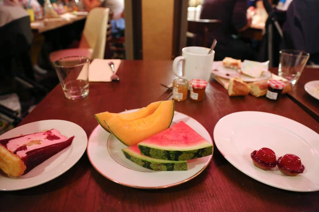 brunch-bliss-paris-1-melon