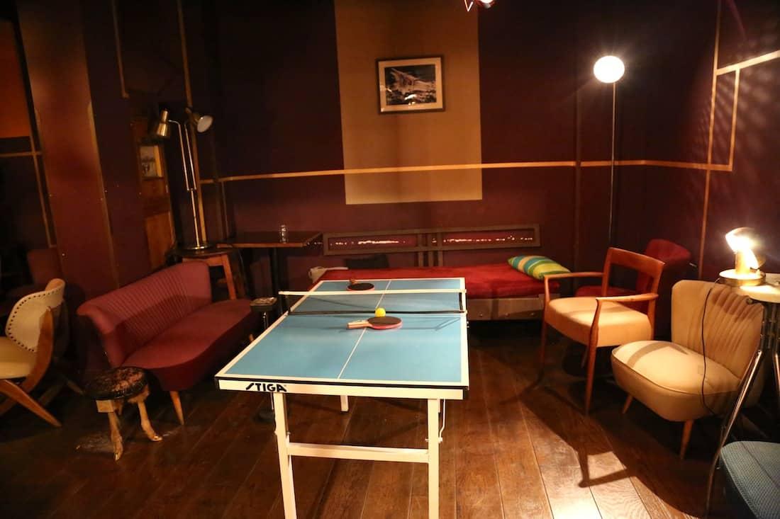 brunch-bliss-paris-1-ping-pong