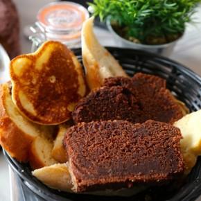 brunch-la-petite-mangerie-pancake