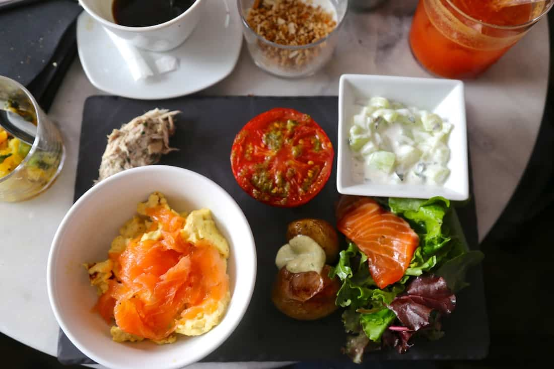 brunch-la-petite-mangerie-paris