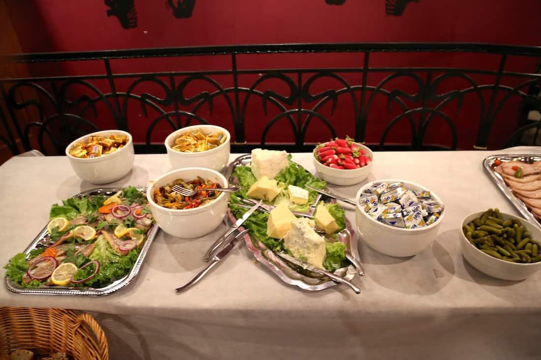 buffet-brunch-bliss-paris-1