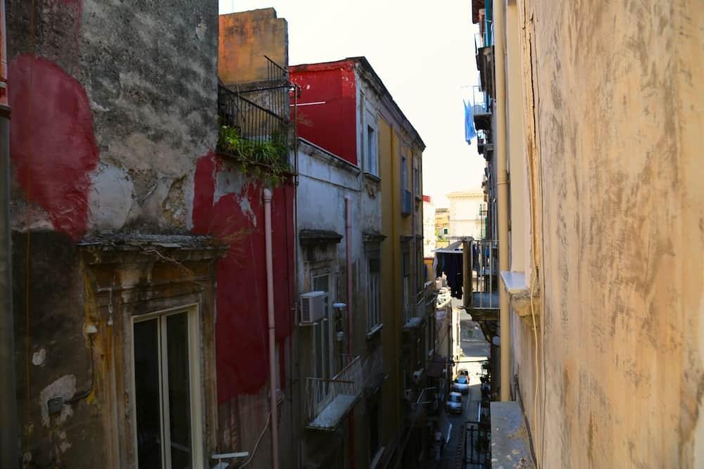 city-guide-naples-italie-week-end-9