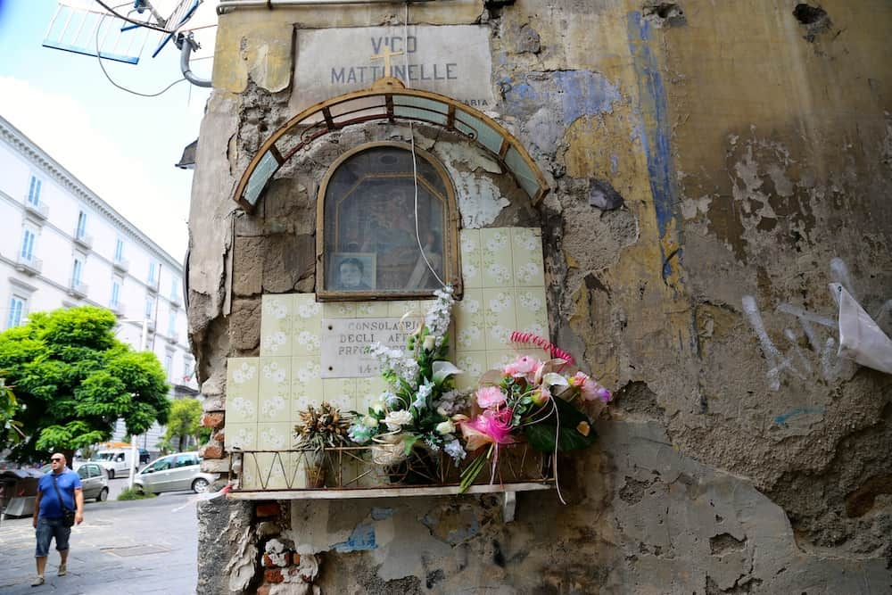 city-guide-naples-italie-week-end