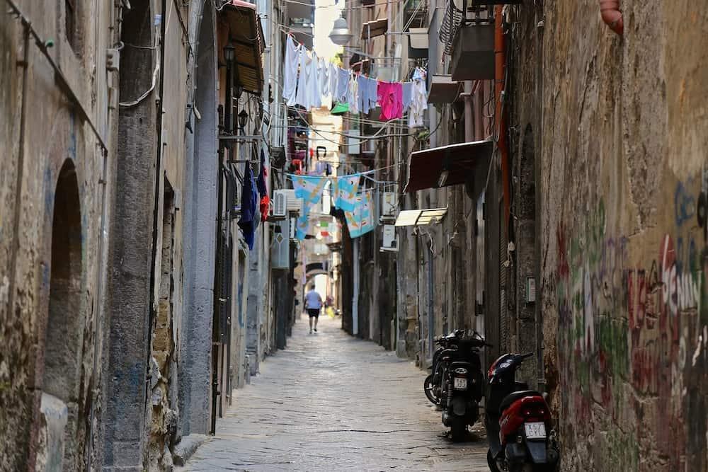 city-guide-naples-italie-week-end1