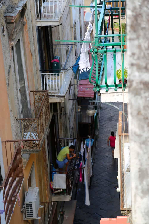 city-guide-naples-italie-week-end10