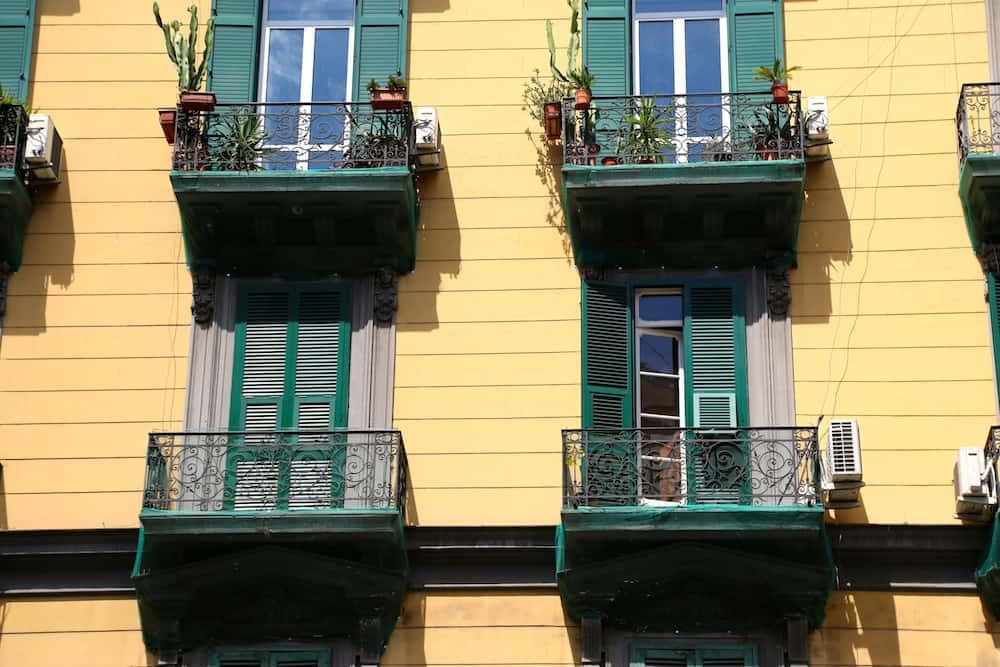 city-guide-naples-italie-week-end3