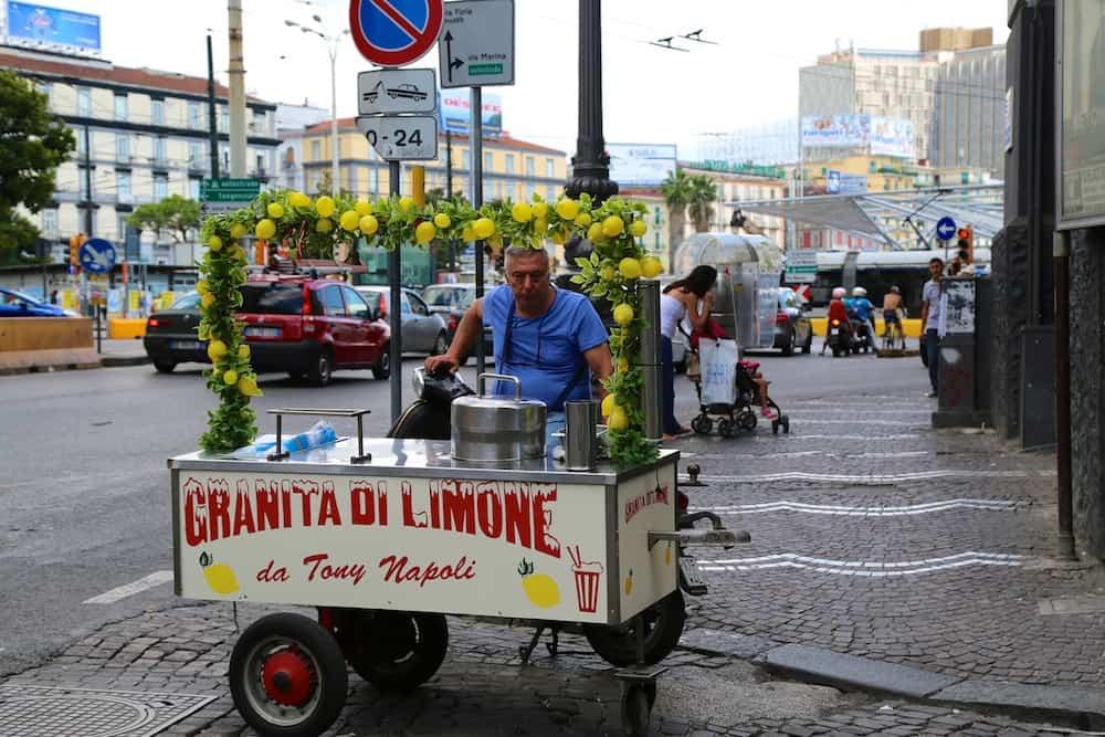 city-guide-naples-italie-week-end4