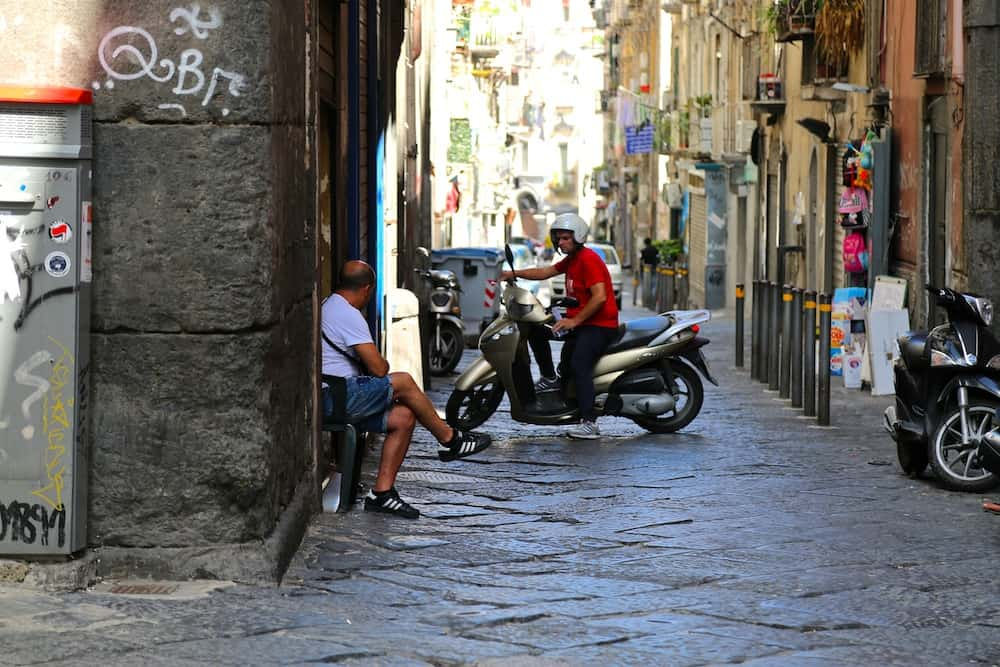 city-guide-naples-italie-week-end5