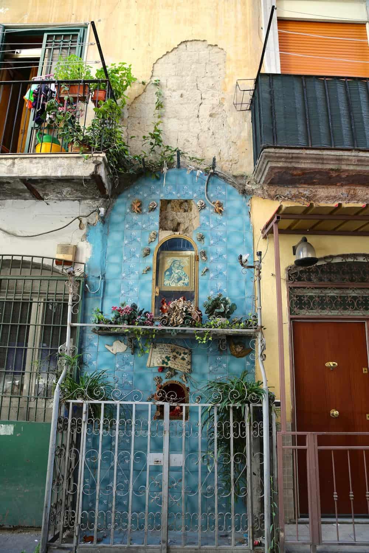 city-guide-naples-italie-week-end6