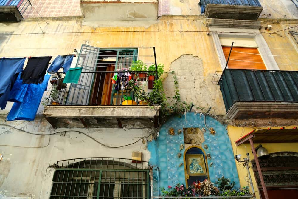city-guide-naples-italie-week-end8
