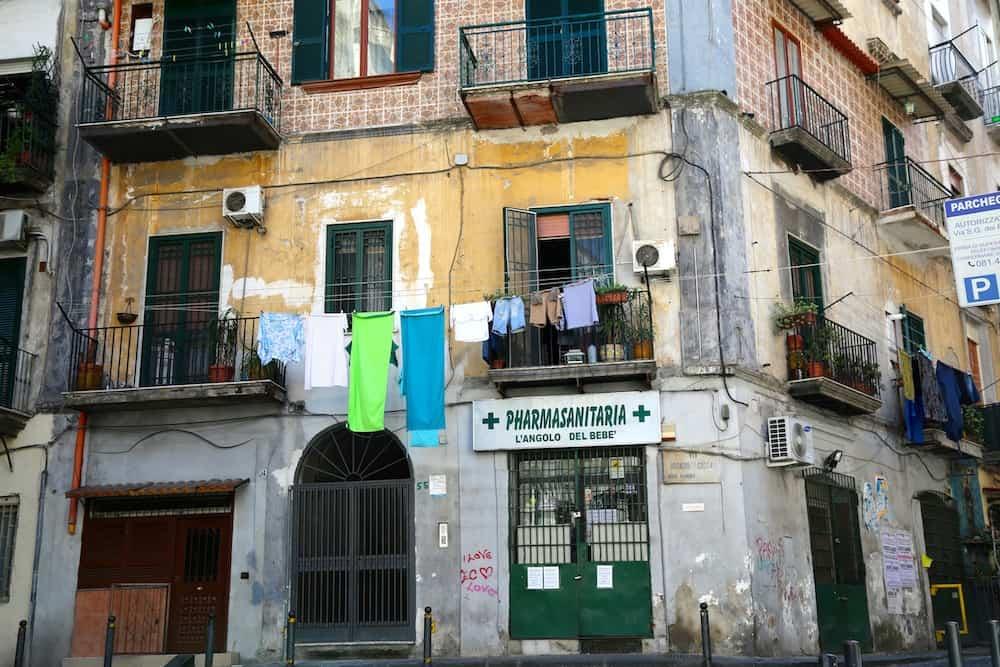 city-guide-naples-italie