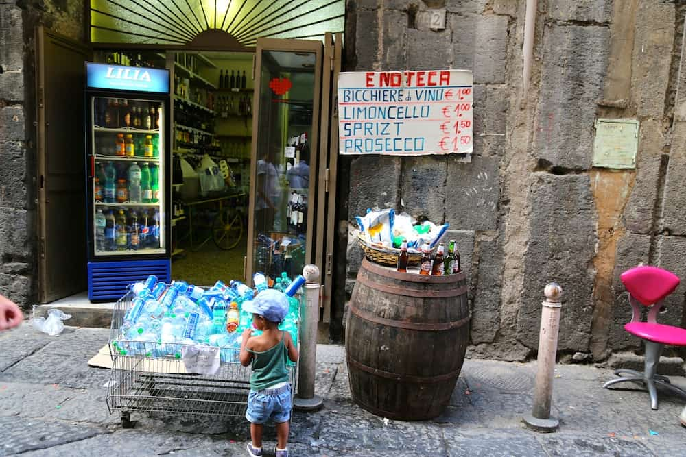 city-guide-naples4