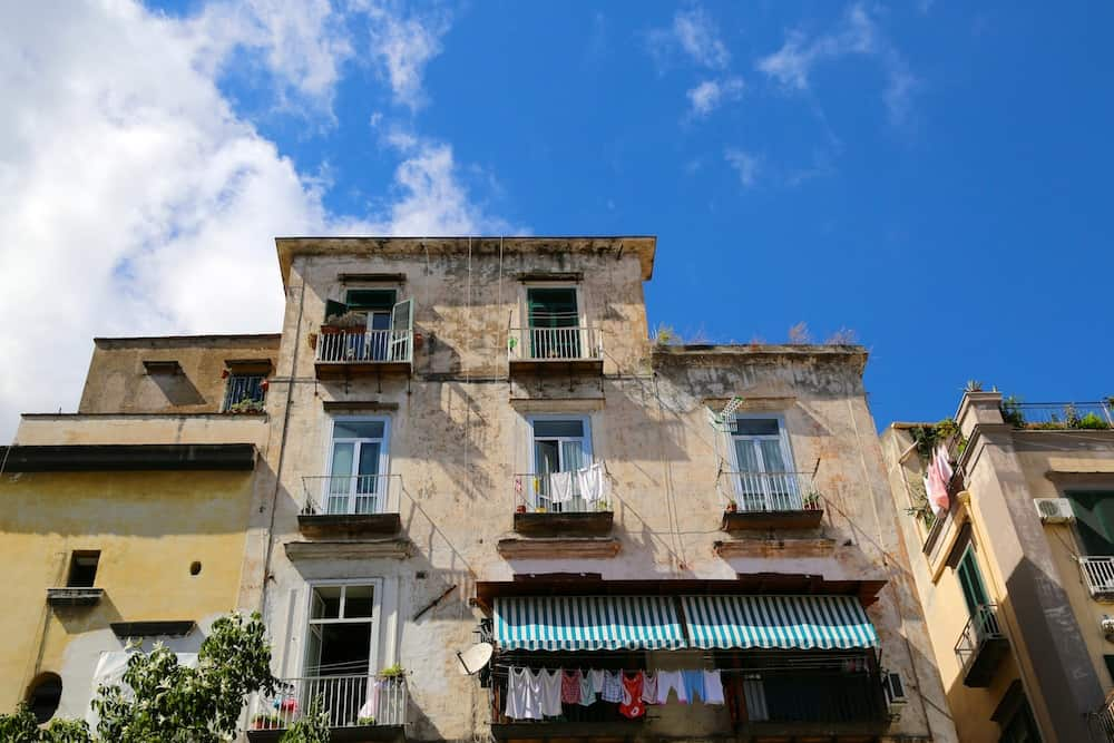 city-guide-naples6