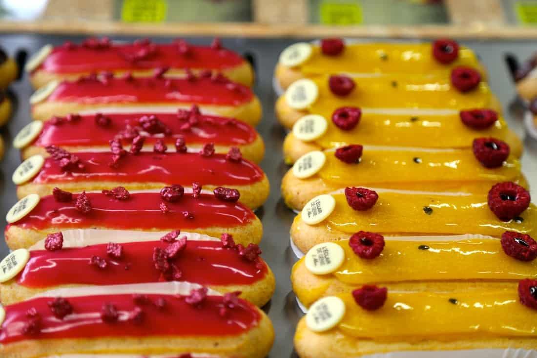 eclair-de-genie-fruits