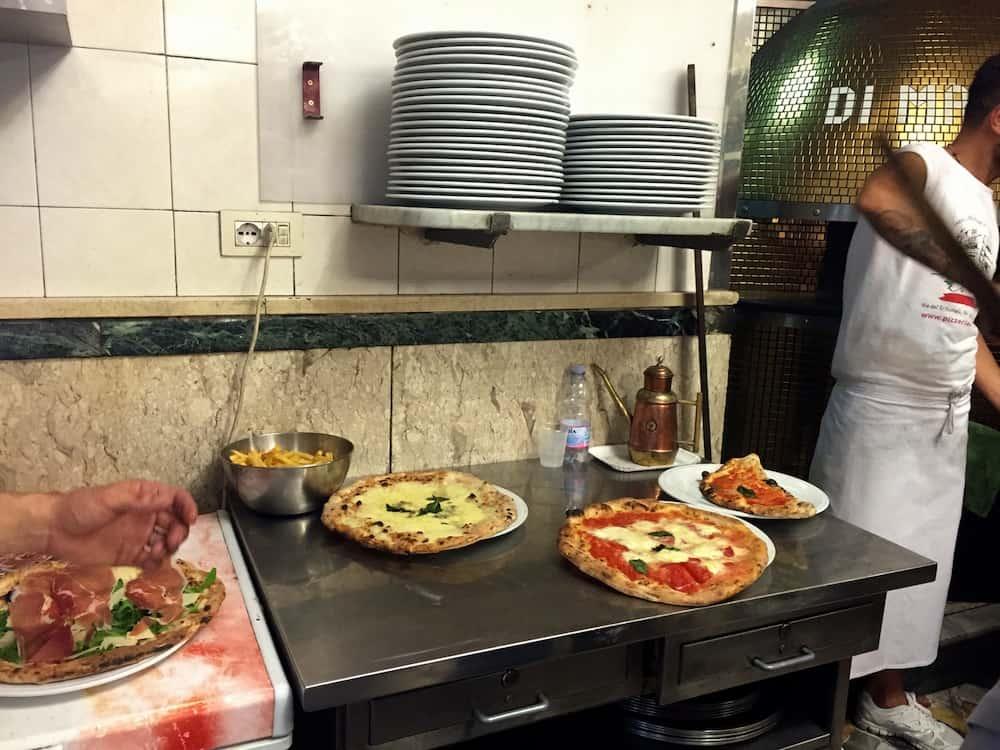 pizzeria-di-matteo