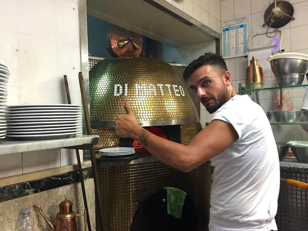 pizzeria-di-matteo-naples