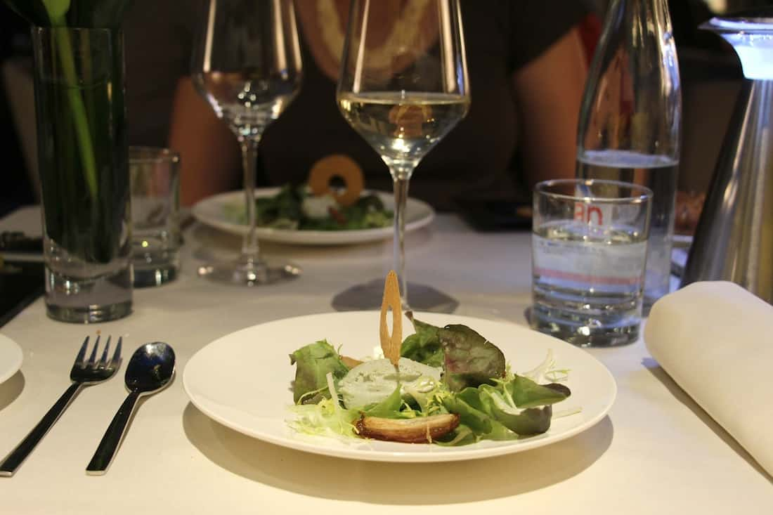 restaurant-hotel-de-sers-paris-8-chef-delamotte