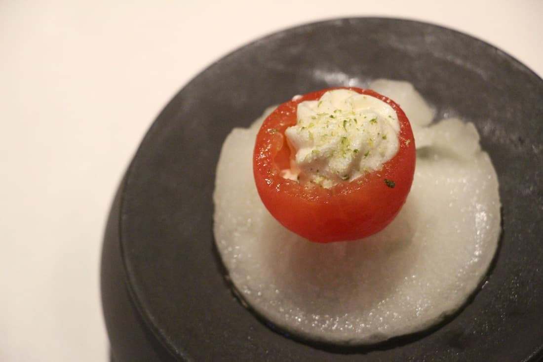 restaurant-hotel-de-sers-paris-8-chef-jordan-delamotte