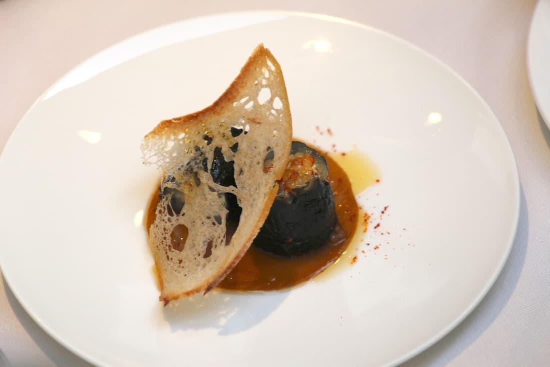 restaurant-hotel-de-sers-paris-8-jordan