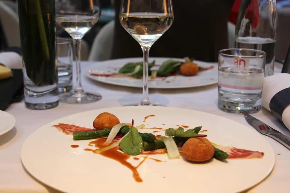 restaurant-hotel-de-sers-paris-8-plat