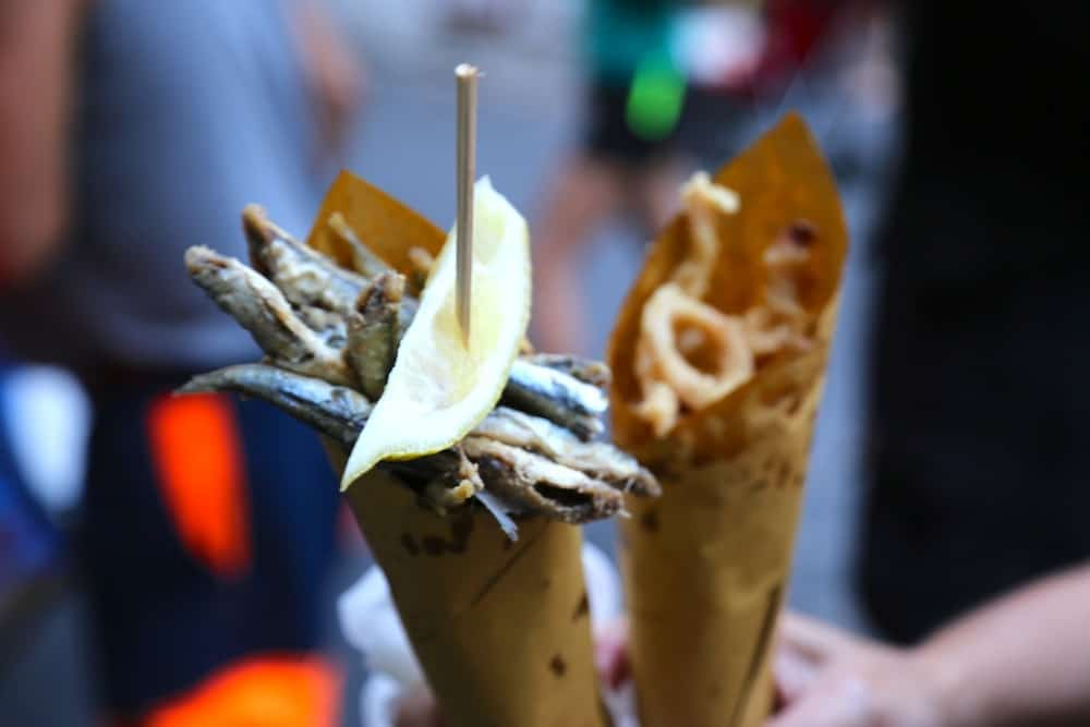 street-food-amalfi