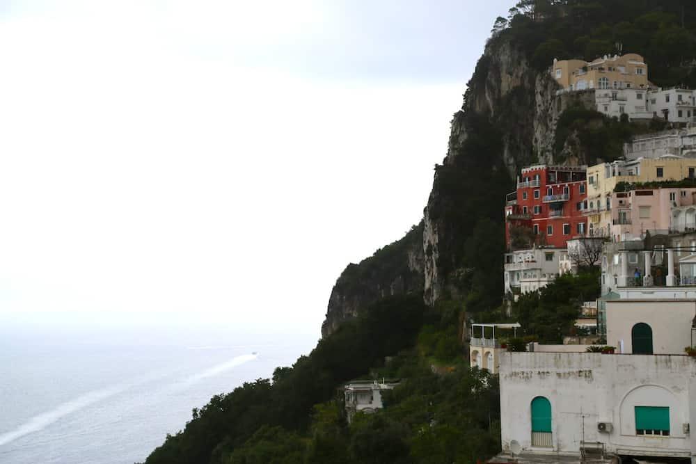 week-end-naples-capri-visite